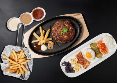 burger84completa